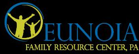 Eunoia Logo - Mentalhealthmn